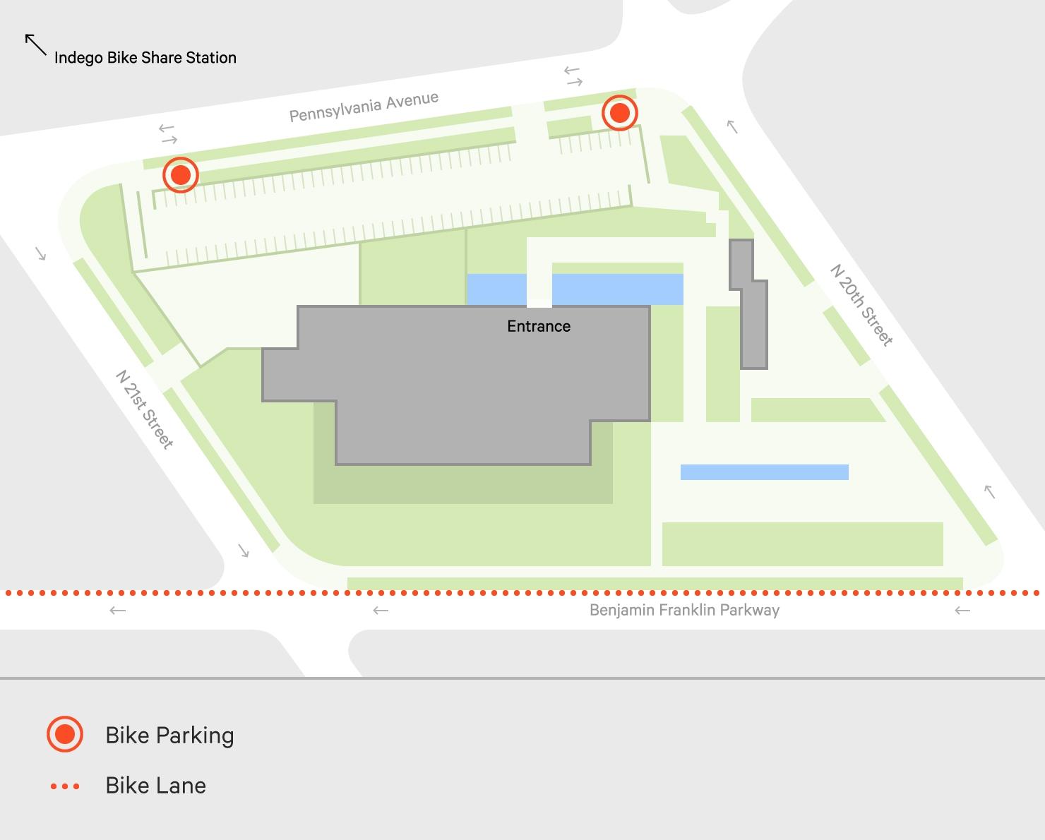 barnes_map_OSV_Jul27_v2-Bikes.jpg#asset:2906