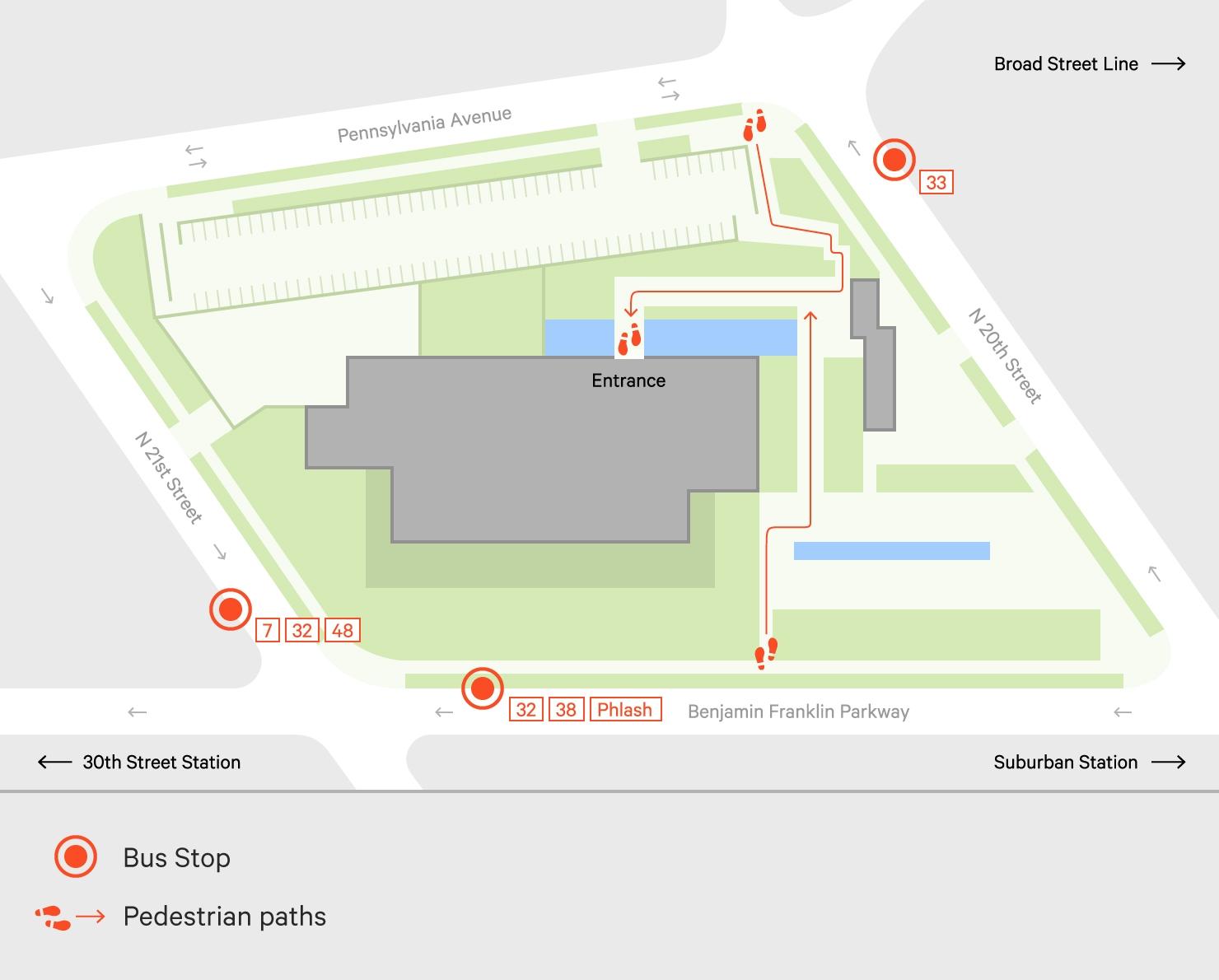 barnes_map_OSV_Jul27_v2-Pedestrian.jpg#asset:2904