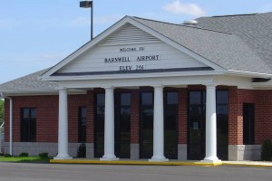 barnwell-airport-2008-06-crop