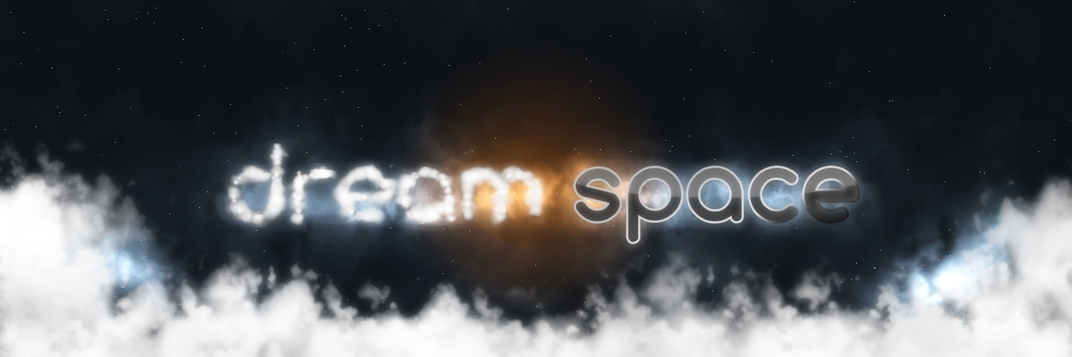 Feature-dreamspace