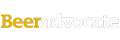 Logo beeradvocate