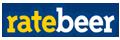 Logo ratebeer