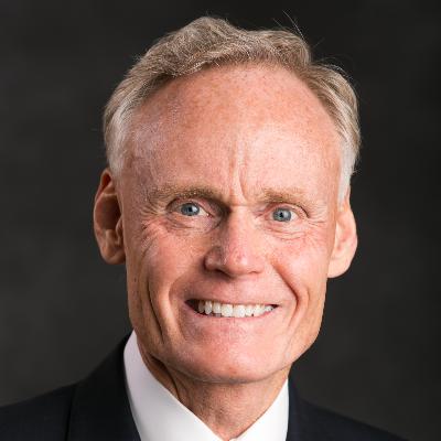 John Olson, Merrill Lynch Wealth Management, New YorkNY