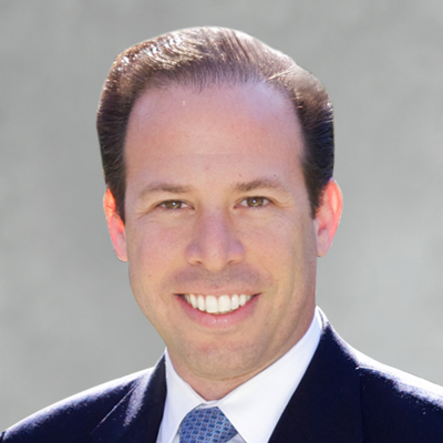 Darren Pfefferman Morgan Stanley Private Wealth Management, , San DiegoCA