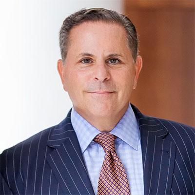 Andy Zager UBS Financial Services, , AtlantaGA