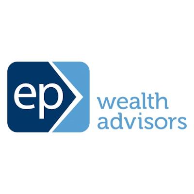 EP Wealth Advisors , , TorranceCA