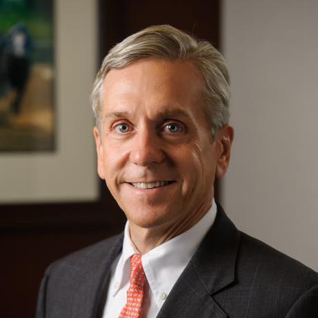 Barry Barlow Merrill Lynch, , LouisvilleKY
