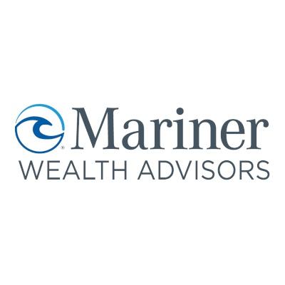 Mariner Wealth Advisors , , LeawoodKS