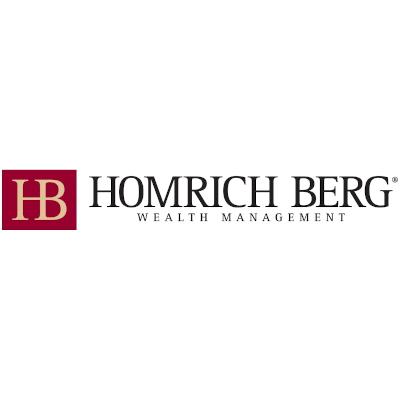 Homrich Berg , , AtlantaGA