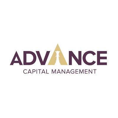 Advance Capital Management , , SouthfieldMI