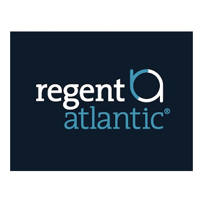 RegentAtlantic , , MorristownNJ