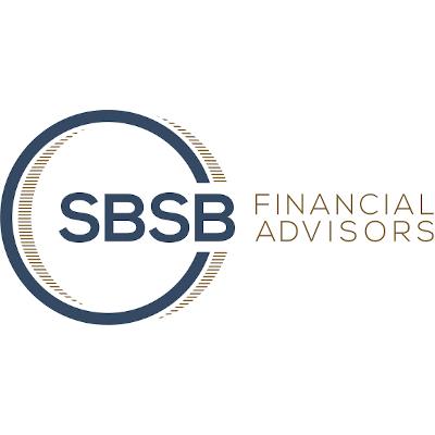 SBSB Financial Advisors , , McLeanVA