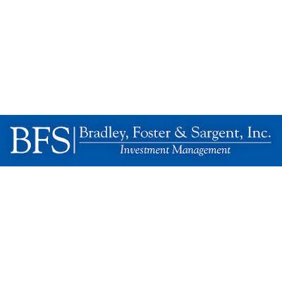 Bradley, Foster & Sargent , , HartfordCT