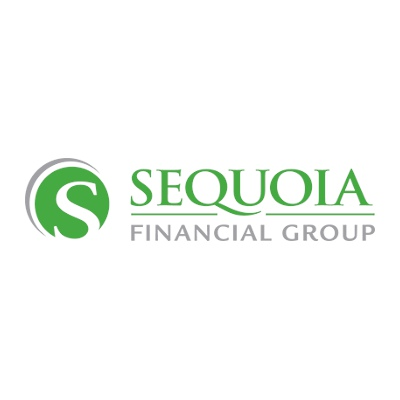 Sequoia Financial Group , , AkronOH