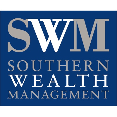 Southern Wealth Management , , DallasTX