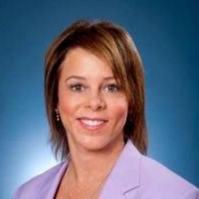 Melissa Corrado-Harrison UBS Financial Services, , DenverCO