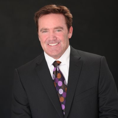Michael Butt Morgan Stanley, , ScottsdaleAZ