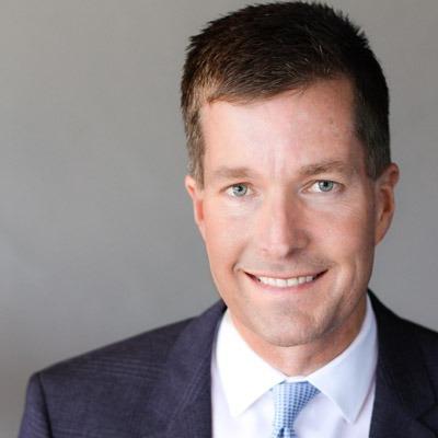 Mark Schulten TSG Wealth Management, , Long BeachCA