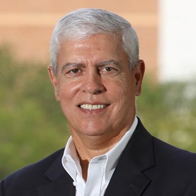 Beacon Pointe Advisors James Ferrell, , Winter Park FL