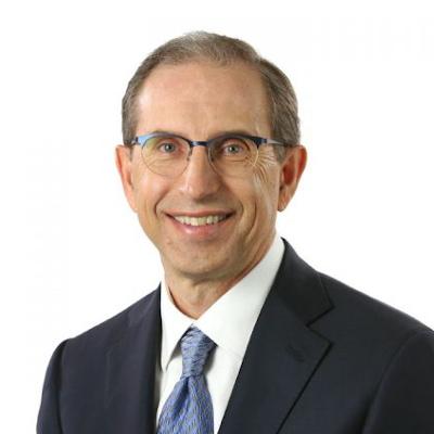 BDF LLC Mark Balasa, , ItascaIL
