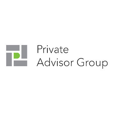 Private Advisor Group , , MorristownNJ