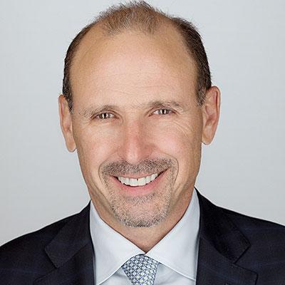 Kovitz Investment Group Mitch Kovitz, , ChicagoIL
