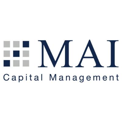MAI Capital Management , , ClevelandOH