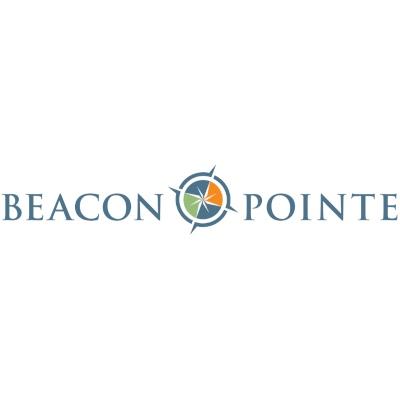 Beacon Pointe Advisors , , Newport BeachCA