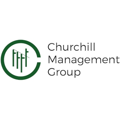 Churchill Management Group , , Los AngelesCA