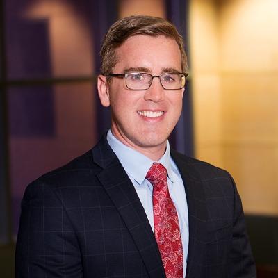 Advance Capital Management Ryan Sheffer, , Grand RapidsMI