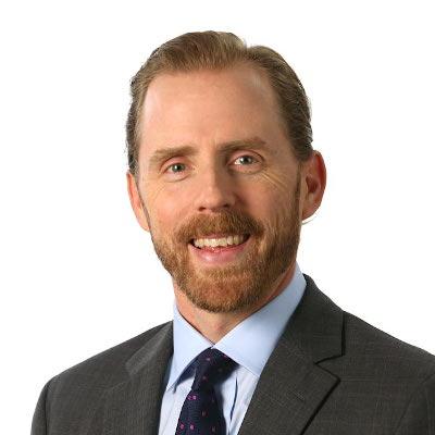 BDF LLC Nick Cosky, , ItascaIL