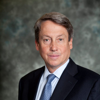 John Goodwin, Morgan Stanley Private Wealth Management, StamfordCT