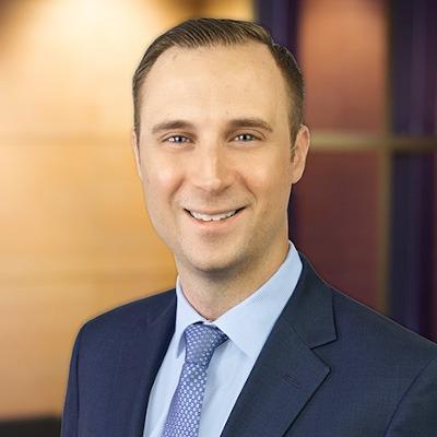 Advance Capital Management Ian Smith, , SouthfieldMI