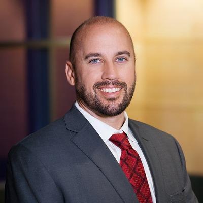 Advance Capital Management Kurt Mears, , SouthfieldMI
