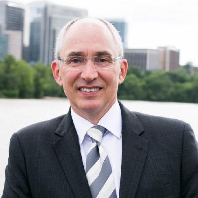 Jeff LeClair Wells Fargo Advisors, , McLeanVA