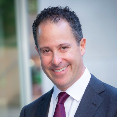 Jerome Klein Merrill Private Wealth Management, Jones Zafari Group, , Los AngelesCA