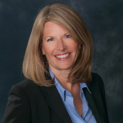 Diana L. Chaney Morgan Stanley Wealth Management, The Ricca Group, , Florham ParkNJ