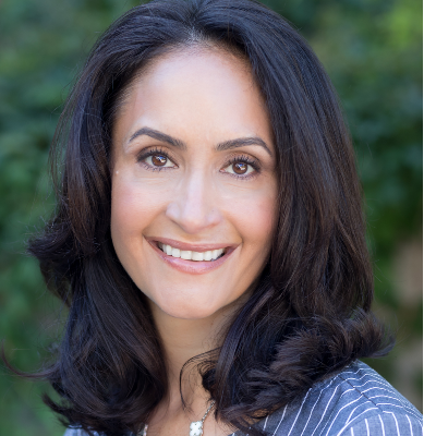 Elaine Meyers, J.P. Morgan Securities, San FranciscoCA