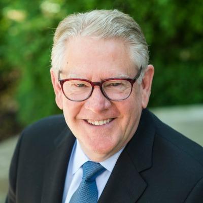 Southern Wealth Management Richard W. Jones, , San AntonioTX