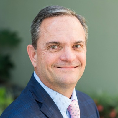 Southern Wealth Management Thomas S. Gile, , Dallas TX