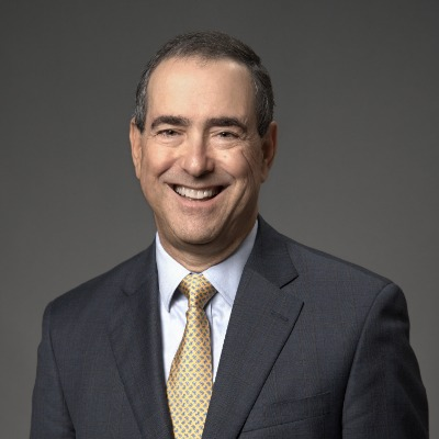 Wealth Enhancement Advisory Services David Geller, , AtlantaGA