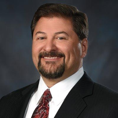 James Small UBS Financial Services, , Las VegasNV