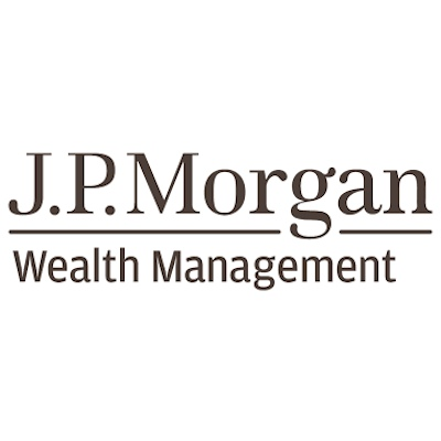 The Weikes Group J.P. Morgan Wealth Management, , New YorkNY