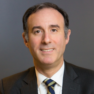 Justin Dembo J.P. Morgan Wealth Management, The Canell Group, , New YorkNY