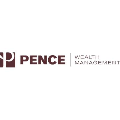 Pence Wealth Management LPL Financial, , Newport BeachCA