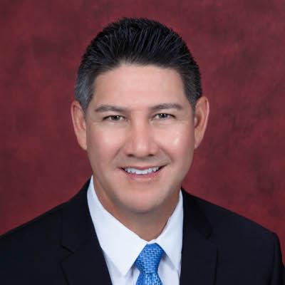 Douglas Frazier LPL Financial, Pence Wealth Management, , Newport BeachCA