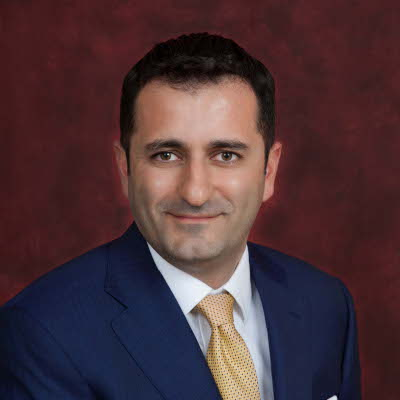 Robert Mustafa LPL Financial, Pence Wealth Management, , Newport BeachCA
