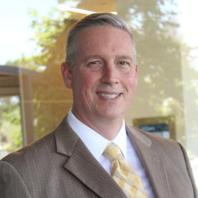Otto Radtke LPL Financial, Pence Wealth Management, , Newport BeachCA