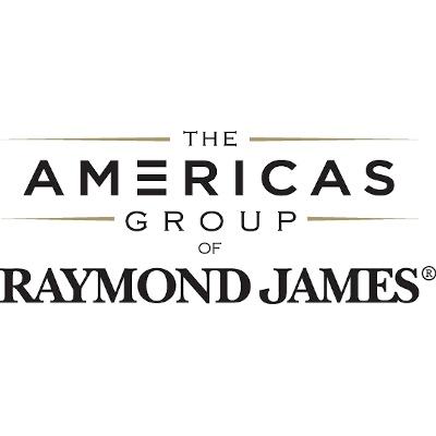 The Americas Group Raymond James, , Boca RatonFL