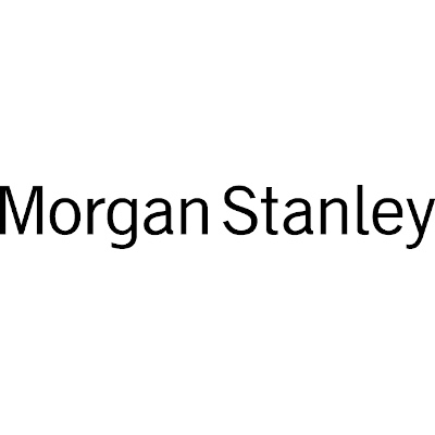 The Vinder Group Morgan Stanley Private Wealth Management , , New YorkNY